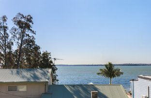 Picture of 36 Main Road, Toukley NSW 2263