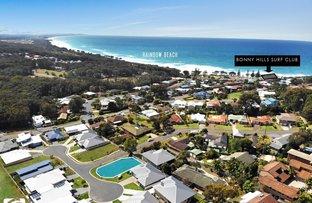 Picture of Cnr of Glenneth & John Phillip Drive, Bonny Hills NSW 2445