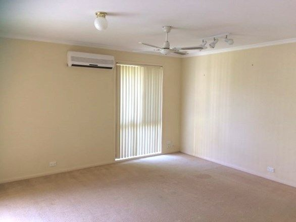 10 Persse Road, Runcorn QLD 4113, Image 1