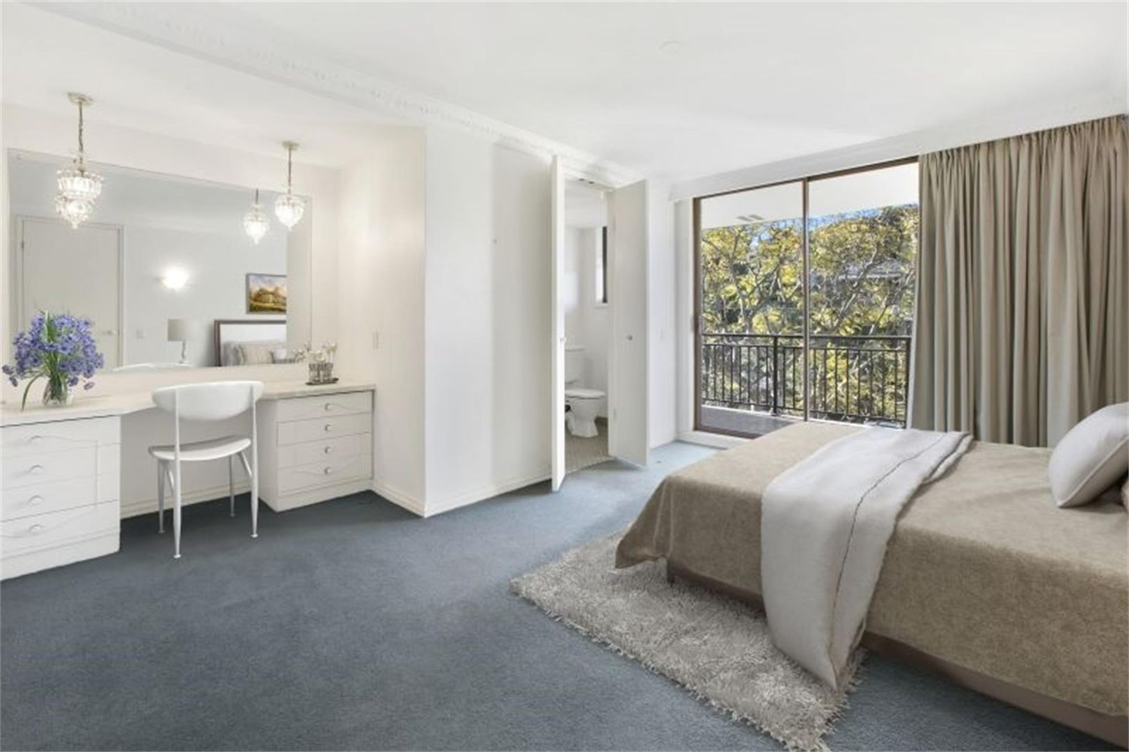 402/3 Lindsay St, Neutral Bay NSW 2089, Image 1