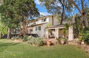 30 Leslie Street, Winmalee NSW 2777