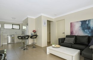 Picture of 3/39 Gipps Street, Drayton QLD 4350
