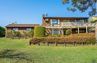 Picture of 28 Marshall Road, Mount Riverview NSW 2774