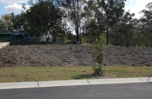 Picture of Lot 12  Highland Avenue, Cooranbong NSW 2265