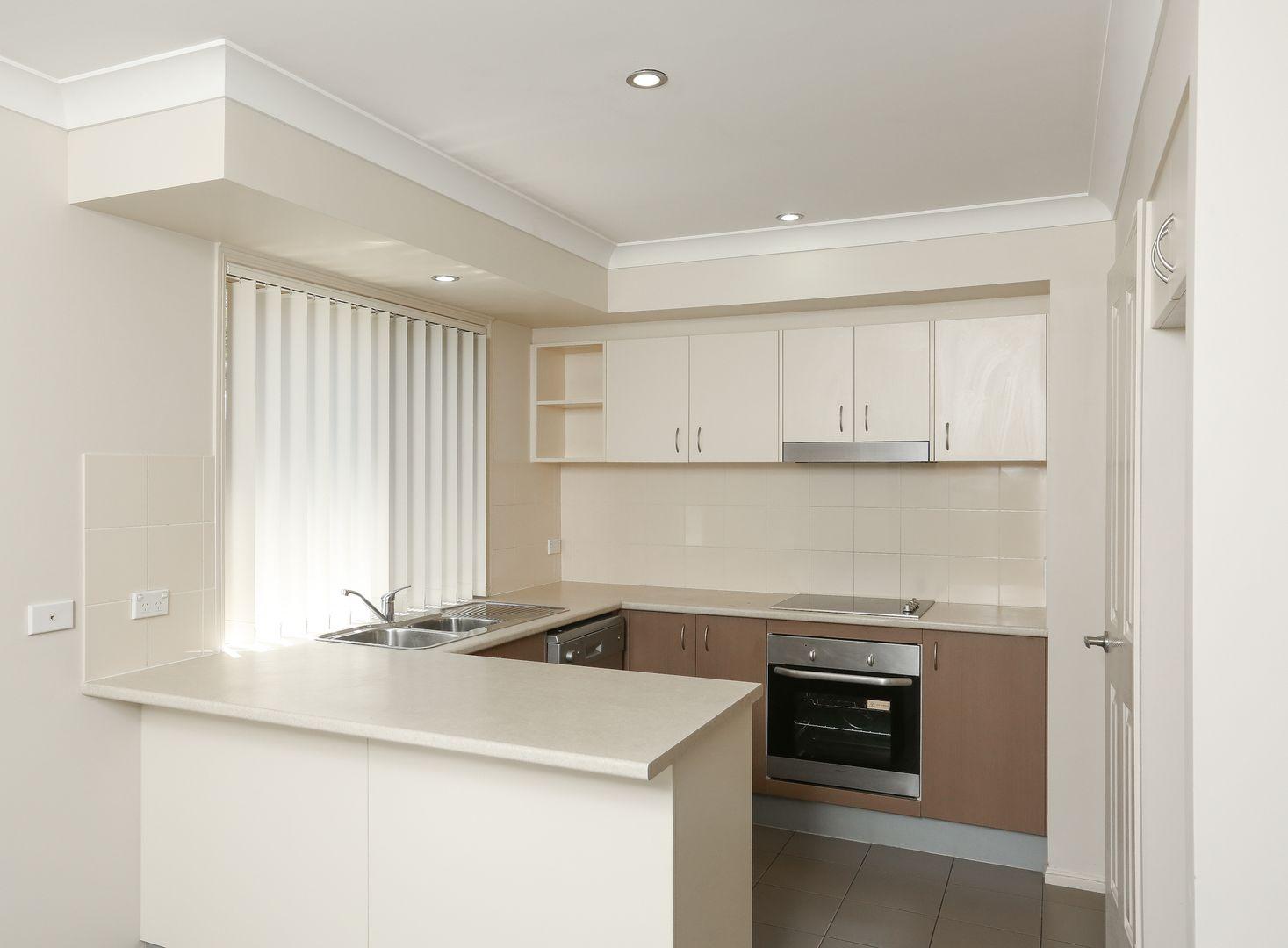 24/439 Elizabeth Avenue, Kippa-Ring QLD 4021, Image 2