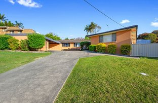 Picture of 2/7 Lea Close, Coffs Harbour NSW 2450