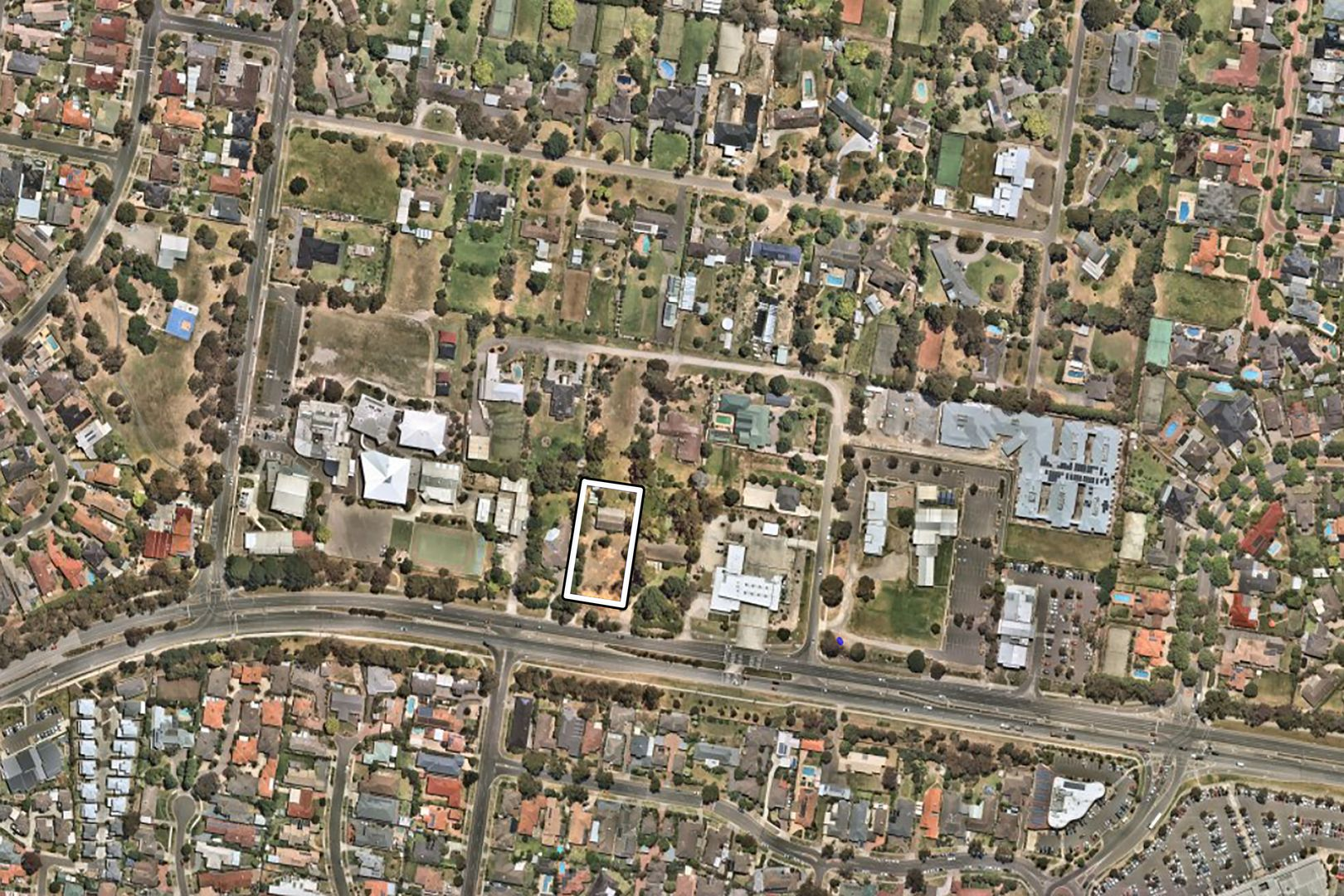 1059 Wellington Road, Rowville VIC 3178, Image 1