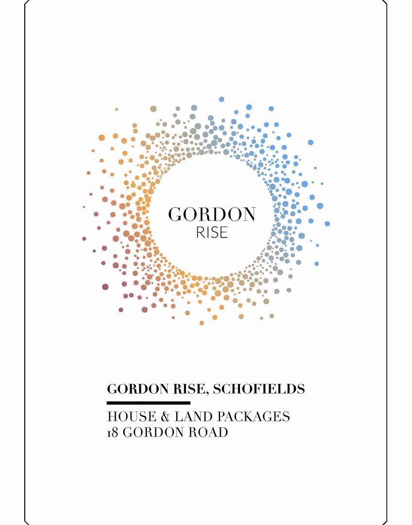 16 Gorden rd, Schofields NSW 2762, Image 1