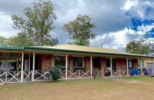 Picture of 164-174 Kurrajong Road, Jimboomba QLD 4280