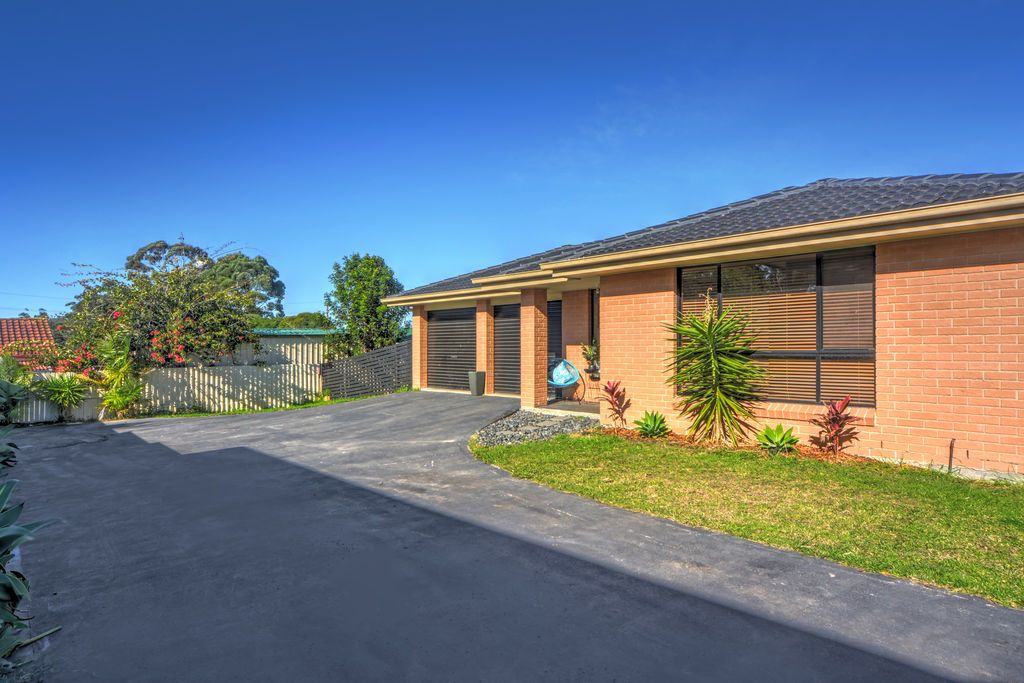 7 Christiana Close, West Nowra NSW 2541, Image 0