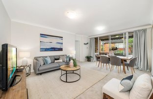 Picture of 7/57 Shirley Road, Wollstonecraft NSW 2065