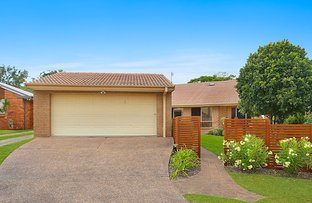 Picture of 4 Louarna Close, Corlette NSW 2315