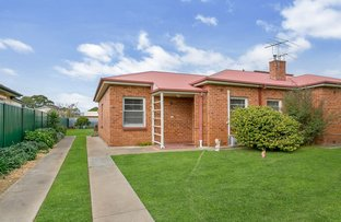 Picture of 11 Coles Street, Plympton Park SA 5038
