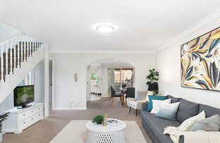 Picture of 7/184 Waterloo Road, Marsfield NSW 2122