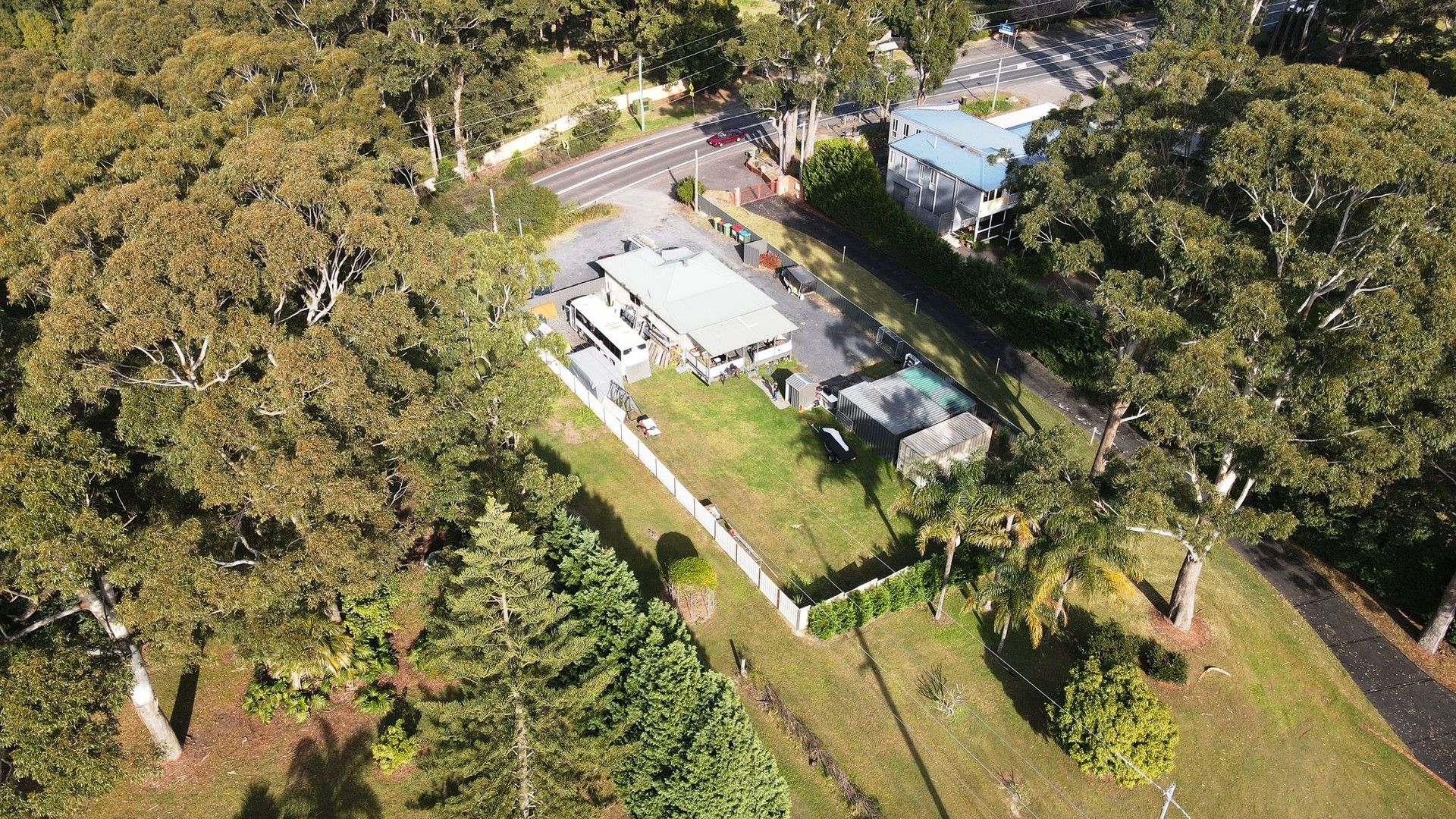 273 Avoca Drive, Kincumber NSW 2251, Image 1