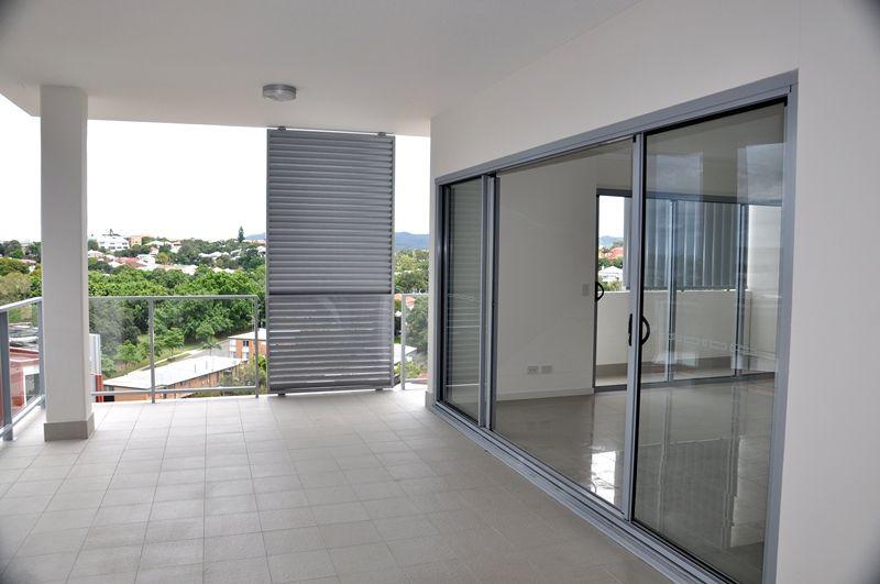 Lvl 5 23 Robinson Place, Kelvin Grove QLD 4059, Image 1