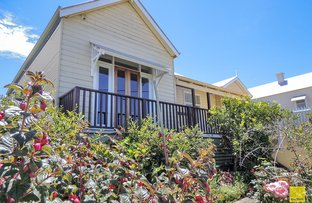 Picture of 8C Grey Street East, Albany WA 6330