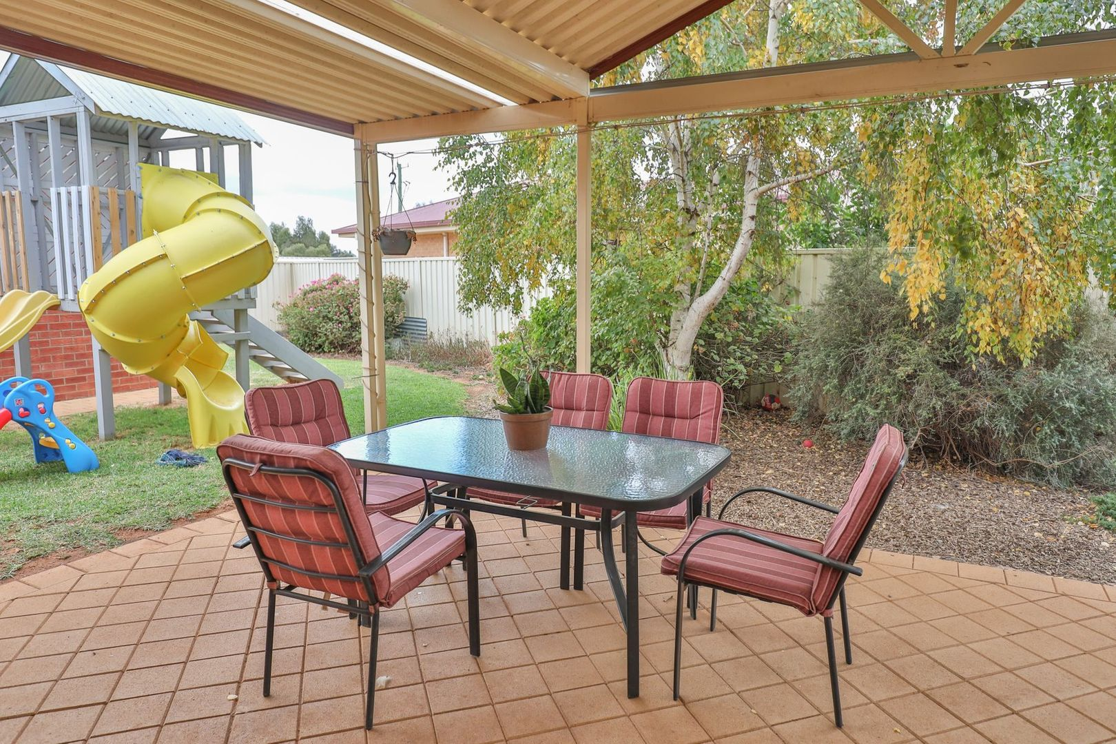 114 Indi Avenue, Red Cliffs VIC 3496, Image 1
