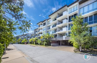 Picture of 1308/146 Sooning Street, Nelly Bay QLD 4819