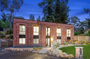 Picture of 8 Darriwell Drive, Mount Helen VIC 3350