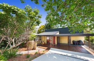 Picture of 108 Lunga Street, Carina QLD 4152