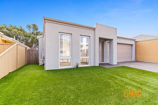 Picture of 32/146 St Andrews Drive, YANCHEP WA 6035