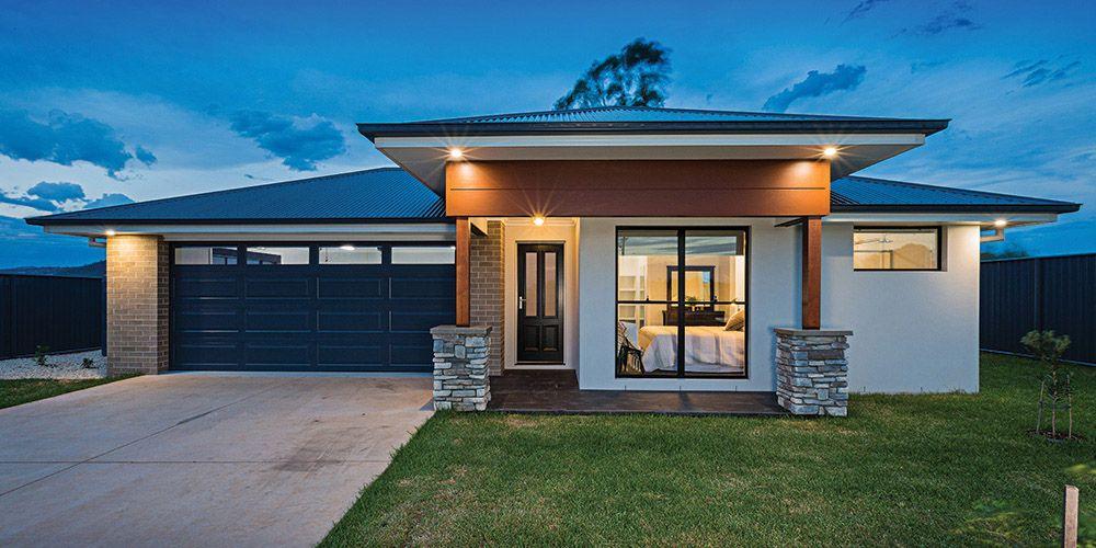 Lot 503 Bundeena Rd, Glenning Valley NSW 2261, Image 0