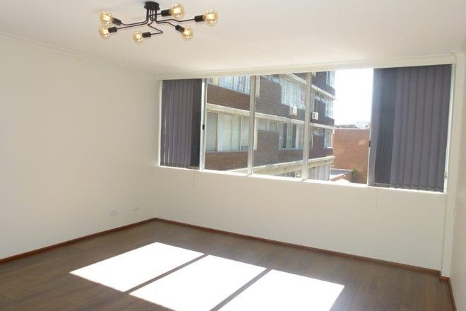 217/29 Newland Street, BONDI JUNCTION NSW 2022