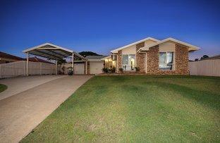 Picture of 9 Cocas Drive, Avoca QLD 4670