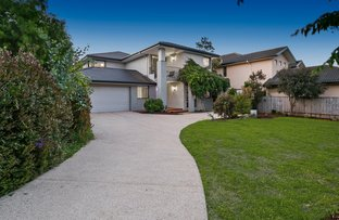 Picture of 7 Ohara Court, Sandhurst VIC 3977