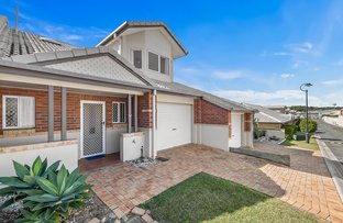 Picture of 57/580 Seventeen Mile Rocks Road, Sinnamon Park QLD 4073