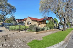 Picture of 5 St Clements St, Blair Athol SA 5084