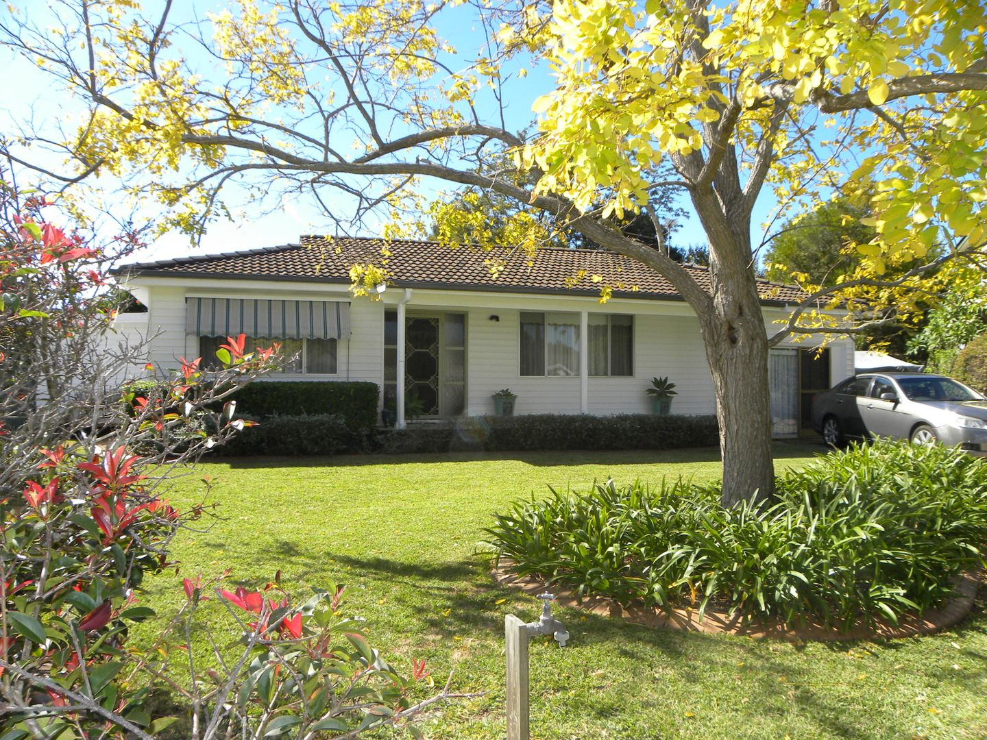 12 Lagoon Crescent, Sussex Inlet NSW 2540, Image 0