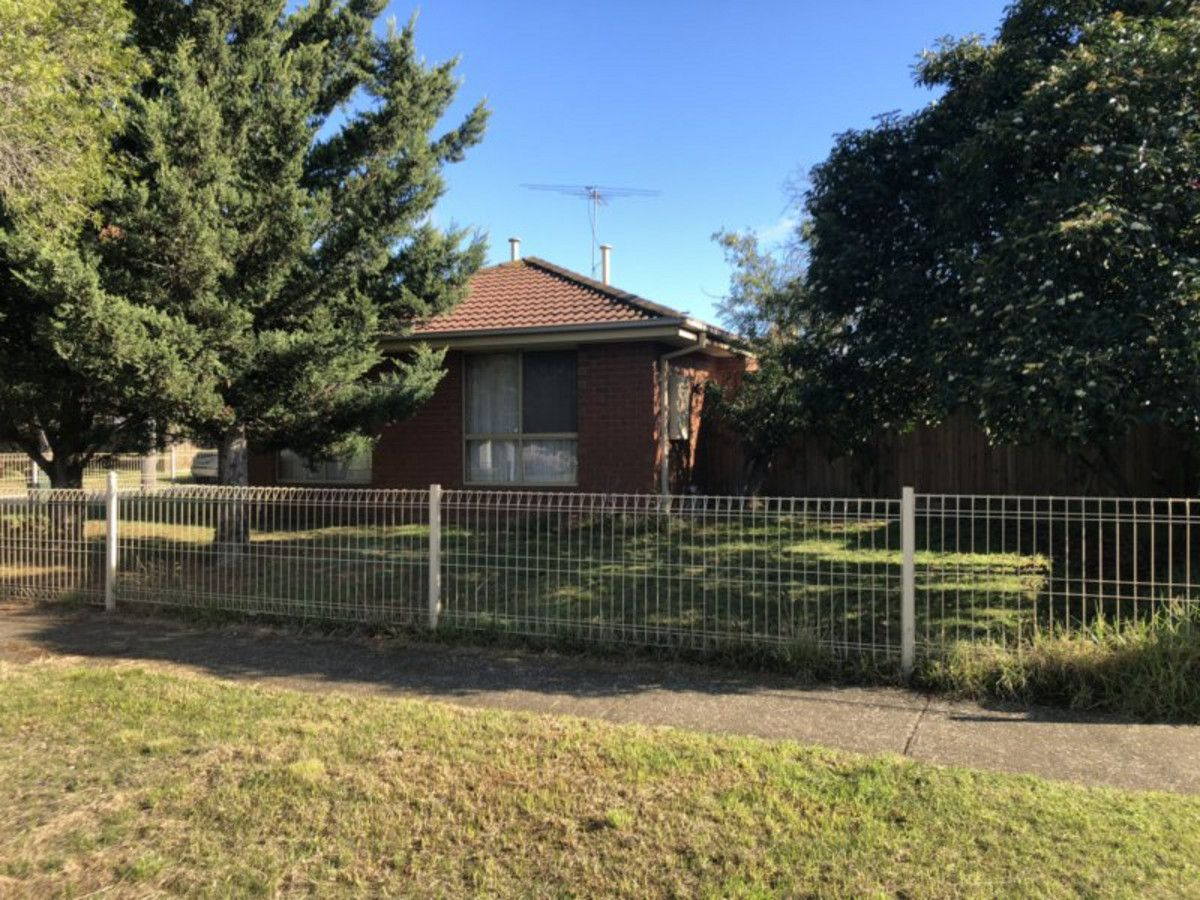 45 Bayview Crescent, Hoppers Crossing VIC 3029, Image 1