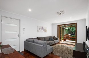 Picture of 4 Hubert Street, Guildford WA 6055