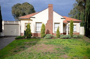Picture of 4A Panmure Place, Woodville North SA 5012