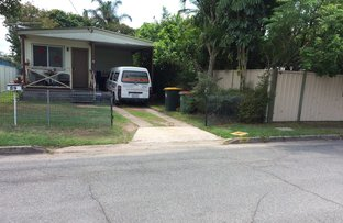 Picture of 29 Windsor Place, Deception Bay QLD 4508
