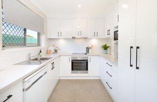 Picture of 575 Kemp Street, Lavington NSW 2641