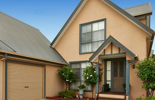 Picture of 4/19 Orchard Road, Bayswater VIC 3153