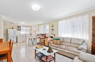 Picture of 5/198B Hedges Avenue, Mermaid Beach QLD 4218