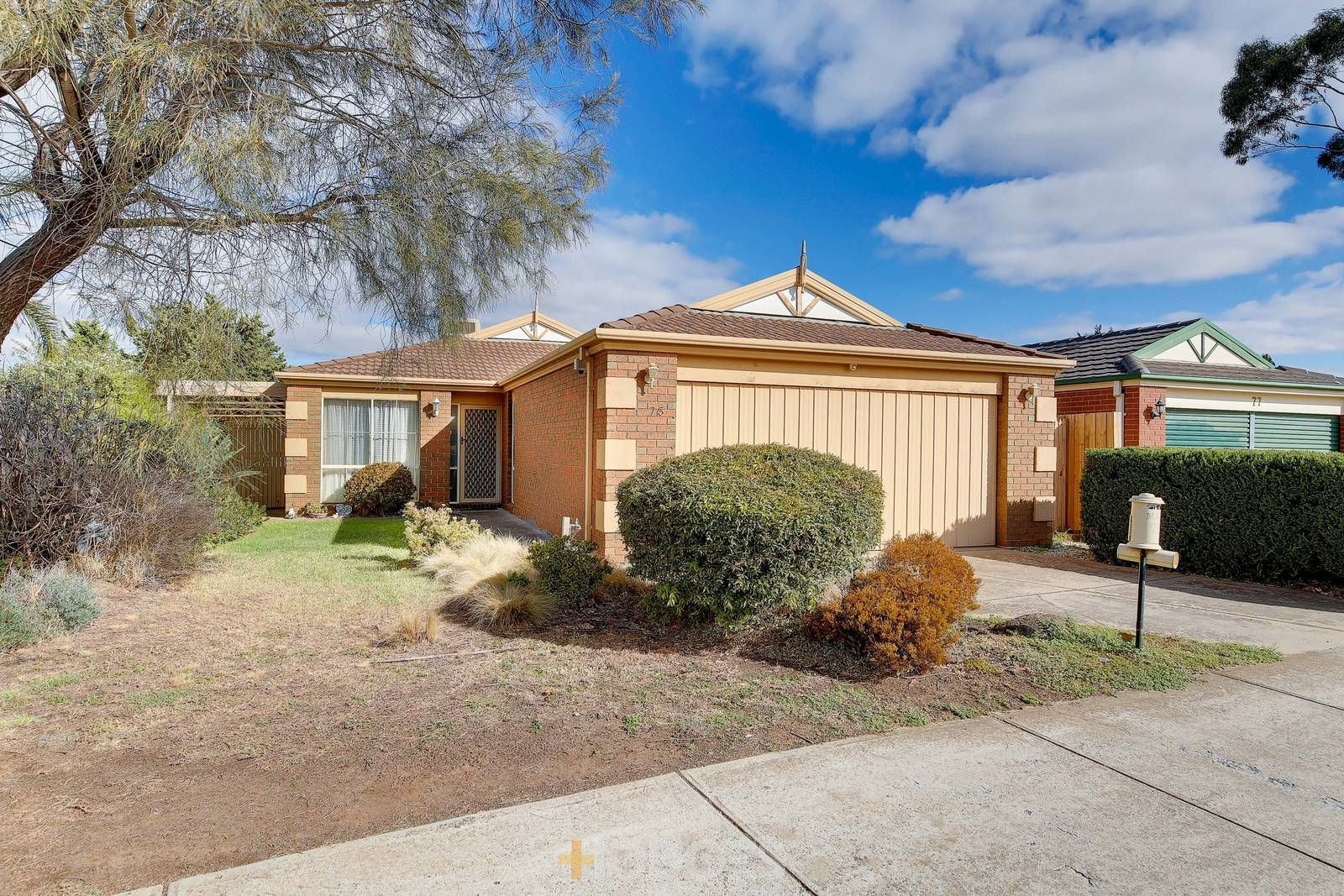 75 Westmill Drive, Hoppers Crossing VIC 3029, Image 0