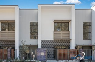 Picture of 46 Cudgegong  Road, Rouse Hill NSW 2155