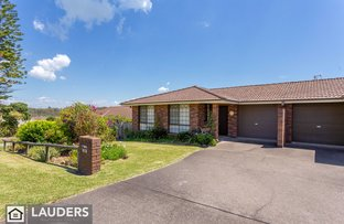 Picture of 1/2 Kestrel Avenue, Old Bar NSW 2430