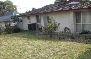 Picture of 5 Corima Place, Craigie WA 6025
