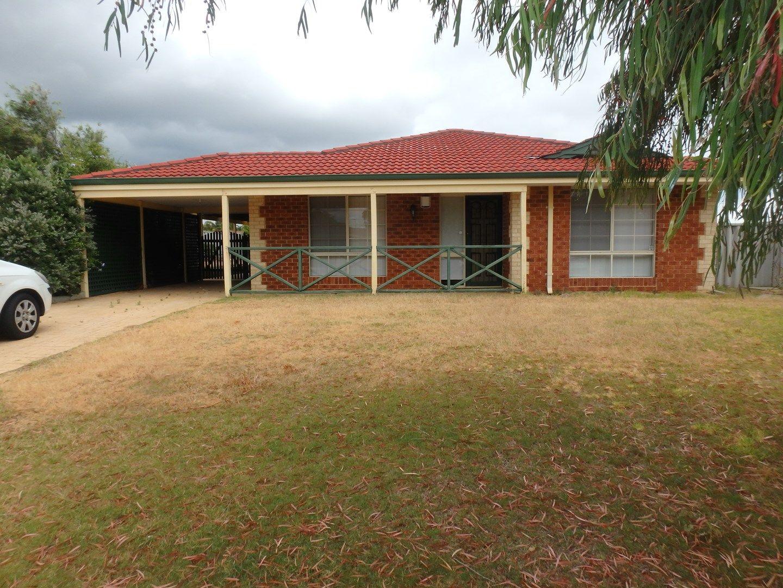 3 Curran Court, Joondalup WA 6027, Image 0