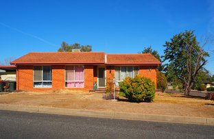 Picture of 58 Macgregor Street, Tamworth NSW 2340