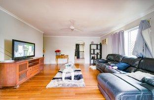 Picture of 68 Darra Avenue, Darra QLD 4076
