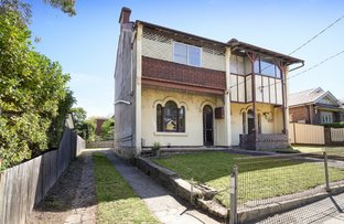 Picture of 35 Henson Street, Summer Hill NSW 2130