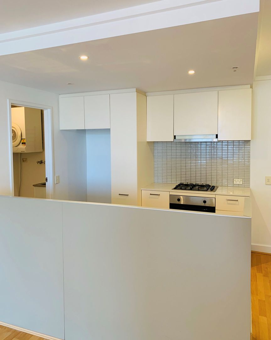 A205/35 Arncliffe Street, Wolli Creek NSW 2205, Image 2
