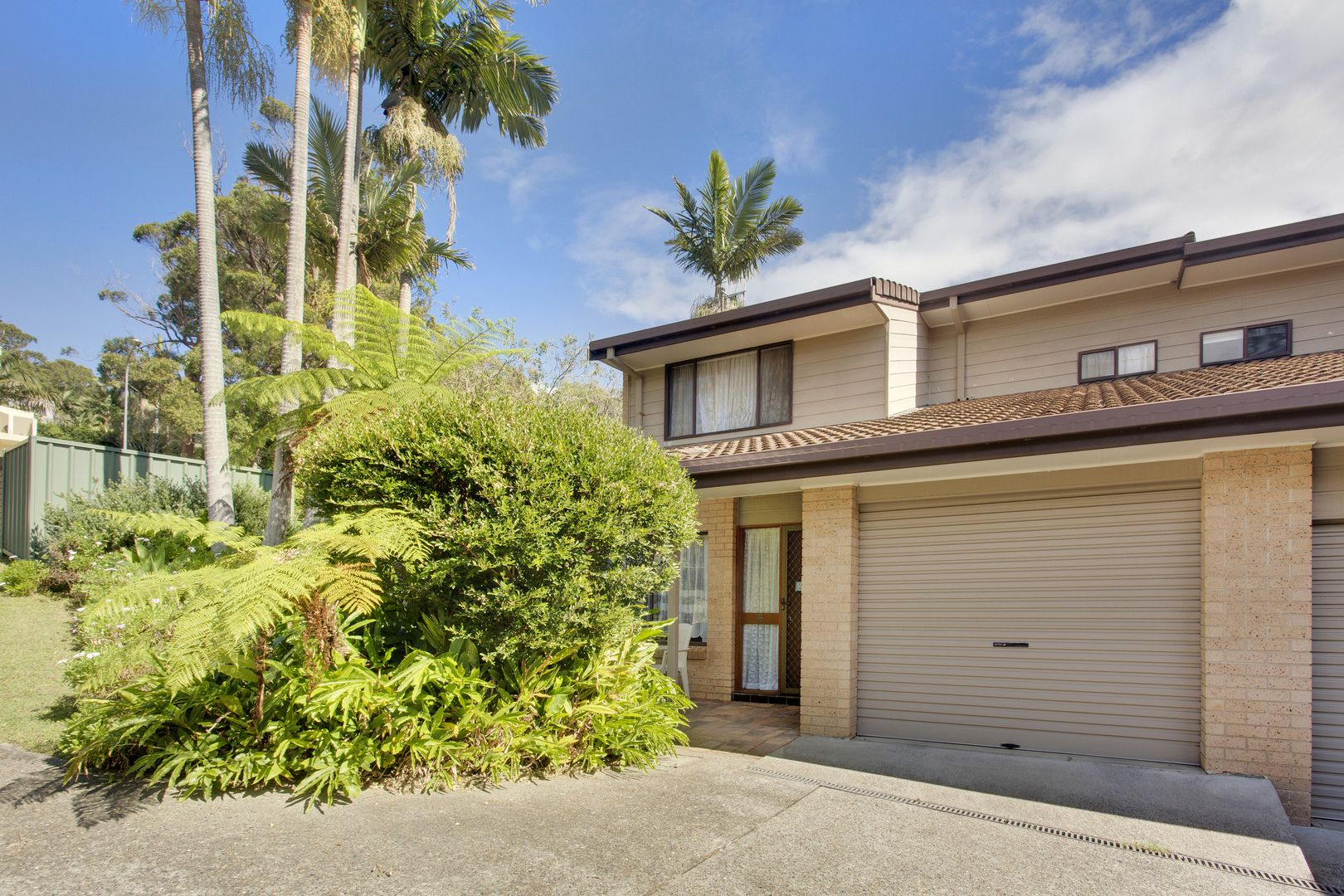 6/20 Bundarra Way, Bonny Hills NSW 2445, Image 0